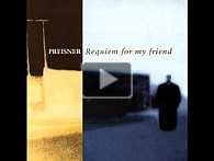 Zbigniew Preisner - Requiem for my Friend