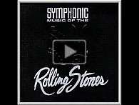 London Symphonic Orchestra  - Angie - The Rolling Stones