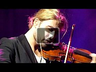 David Garrett - I`ll stand by you