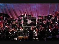 Michael Jackson - Thriller - London Symphony Orchestra