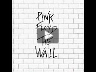 Pink Floyd - Another brick in the wall - London Symphony Orchestra