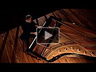 Can't Help Falling in Love - The Piano Guys
