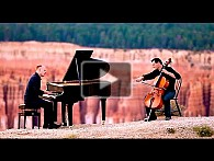 Gabriel Fauré - Pavane - The Piano Guys