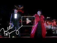 How Can I Go On - Freddie Mercury i Montserrat Caballé