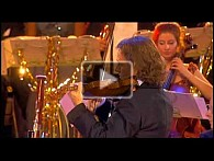 Andre Rieu - The Rose