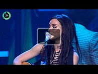 Night of the Proms | Amy Macdonald This is the life - Poland 2014