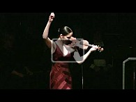 John Corigliano - Red Violin Caprices