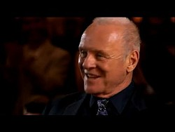 Anthony Hopkins - And The Waltz Goes On