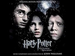 A Window to the Past - muzyka z filmu Harry Potter