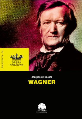 """""""Wagner"""""""