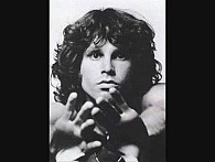 Adagio g-moll - Tomaso Albinoni  (Jim Morrison A Feast of friends)