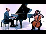 David Guetta - Without You - Thie Piano Guys
